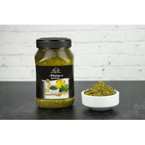 DFS Pesto Sos 1 kg