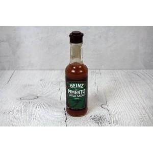 Heinz Acı Biber Sosu Pimento 150 ml.