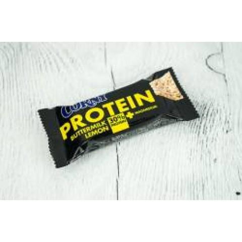 Corny Protein Limon Tahıl Bar 35 gr